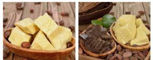 How cocoa butter can help your skin