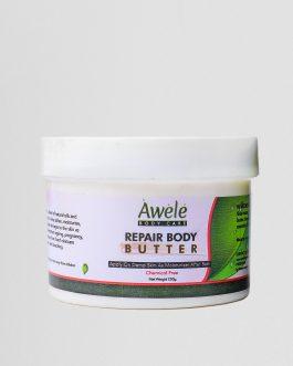 Repair Body Butter