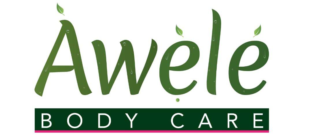 Awele Body Cares